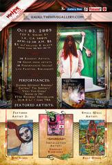 Oct_09_flyer_b_web