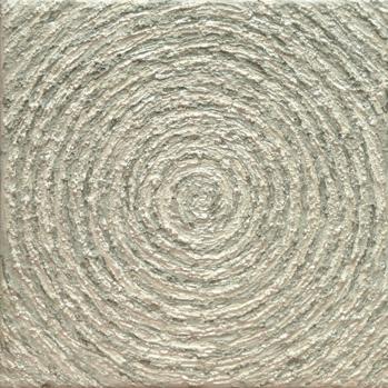 Spiral64