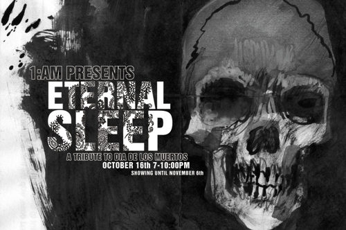 Eternal_sleep_front_2_