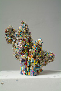 Sculpture__2_2008