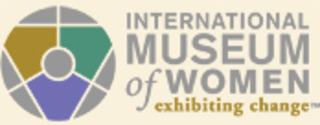 Imow_logo