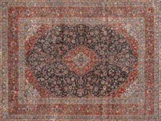 Ranaredcarpet1
