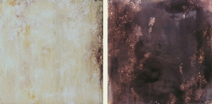 Descend__acrylic_on_panel__20x40__diptych__small_file