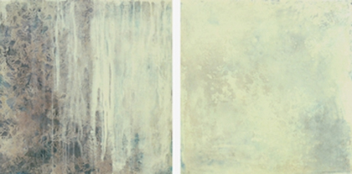 Washing_over__20x40__acrylic_on_panel__diptych__small_file