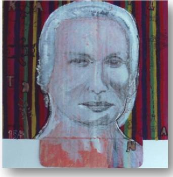 Portrait52