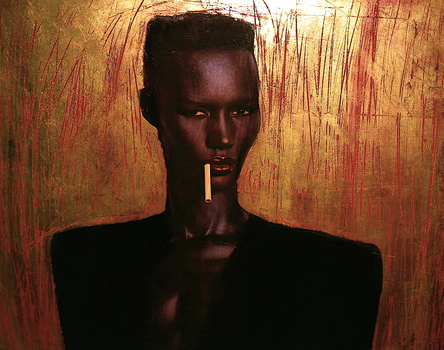 As_croppedgrace_jones
