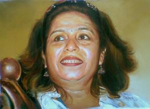Sunita_lamba