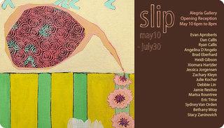 Poster_slip