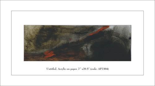Ap2304