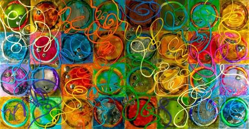 Frescocircles