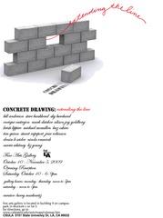 Concrete_invite