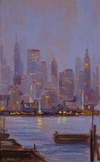 Docks___skyline-oil-11