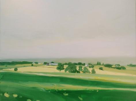 Fields-near-kingsport-oc