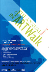 Artwalk_front
