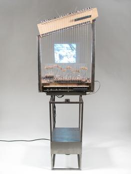 20130517014446-pixelharmonizer