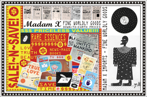 Madamxbazarpostcard2009sm