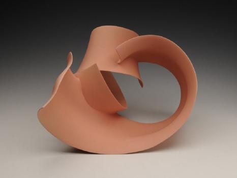 Wouter_dam_pink_sculpture_2009_2319_119