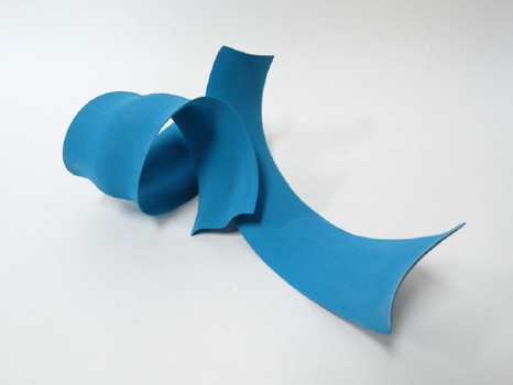 Wouter_dam_blue_sculpture_2009_2314_119