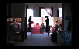 Livingroom_2_web