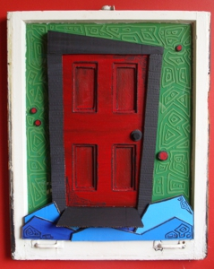 Meditation_at_the_sublime_door