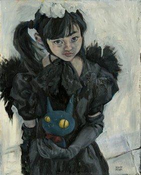 Makoto-no-hana