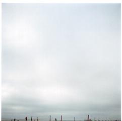 Untitled__2__large