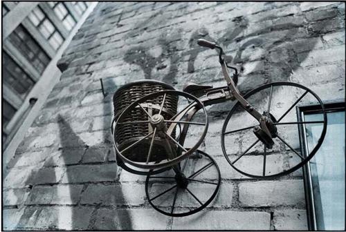 Nyc_01_bike