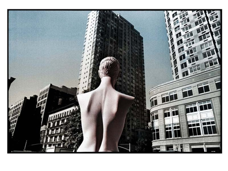 Nyc_04_mannequin