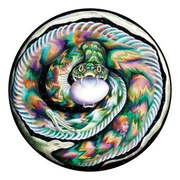 20100819103449-maya_-_transmutation
