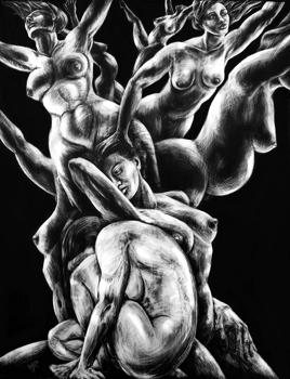 Tree_of_yin