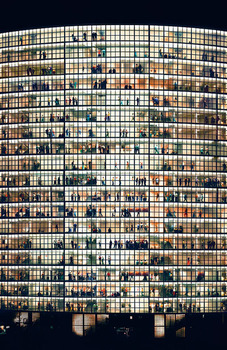 Andreasgursky070521_560