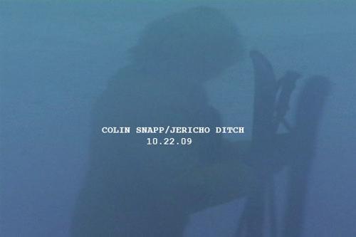 Colin_snapp_invite