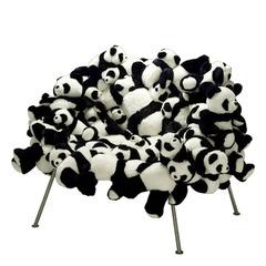 Pandas_banquette_chair_campana_2006