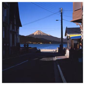 P51-fuji-mer
