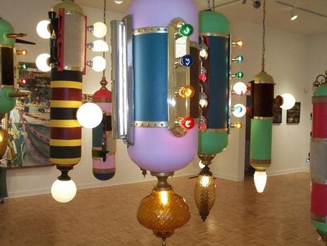 Casiano_gallery_feb_2007