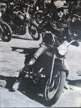 Brando_bike_linen