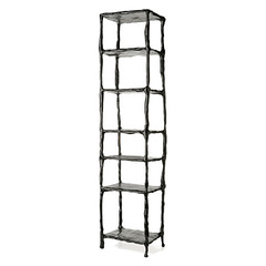Clay_etagere_black_baas