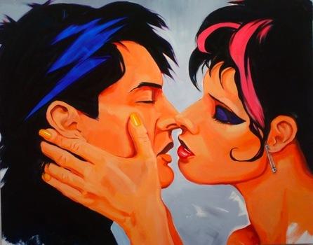 Kiss_8_48x60