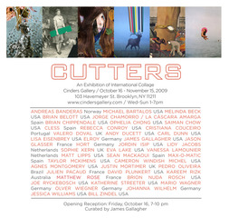 Cutters_email