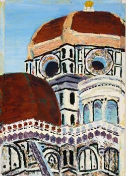 Brunelleschi_s_duomo