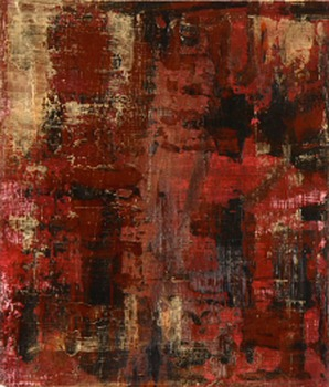 Bach_in_red