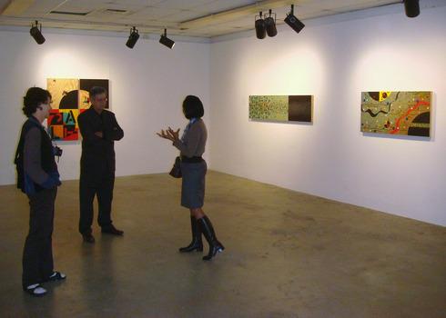 Drudis-biada-exhibit-4
