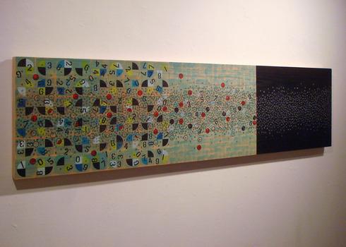 Drudis-biada-exhibit-9