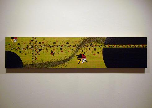 Drudis-biada-exhibit-10