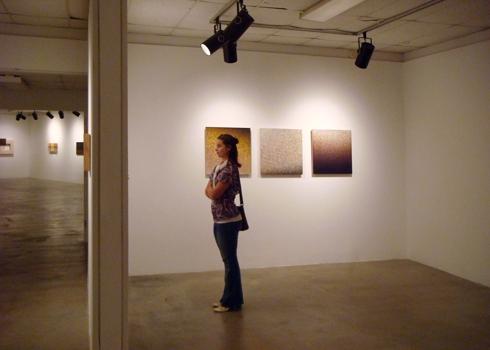 Drudis-biada-exhibit-20