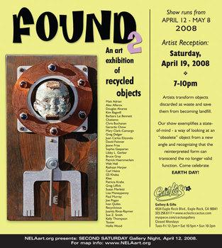 Found2-evite2700