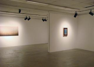 Drudis-biada-exhibit-15