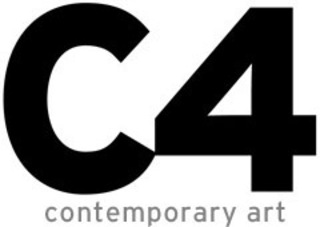 C4-contemporary-art-logo-1