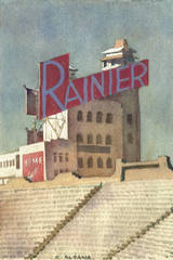 Carl__aldana_seals_stadium_6_ranier_beer_sign_1041_64