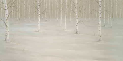 Birches_in_snow__low_res